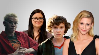 10 acteurs de séries qui ont quitté Twitter après avoir été harcelés
