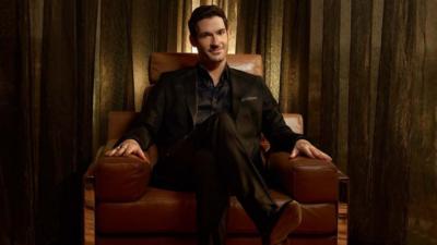 Lucifer : 5 infos à connaître sur la saison 4 de la série