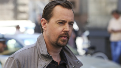 NCIS : 3 choses qui prouvent que McGee va quitter la série