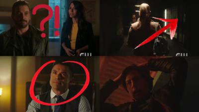 Riverdale saison 3 : un mort important, une trahison inattendue… Ce que révèle la bande-annonce de l'épisode 10