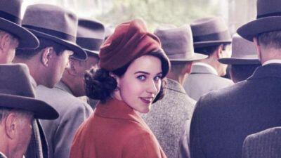 Alerte tournage ! La série The Marvelous Mrs. Maisel recherche des figurant(e)s à Paris