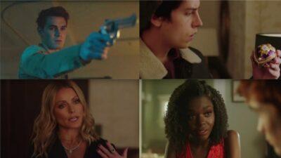 Riverdale saison 3 : ces 5 détails à retenir du trailer de l'épisode 11