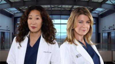Réponds à ces 7 questions, on te dira si t'es plus Meredith Grey ou Cristina Yang