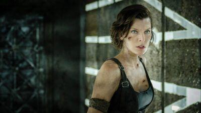 Resident Evil : une série inspirée des jeux vidéo en préparation chez Netflix