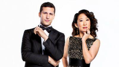 Golden Globes : revivez le live de la soirée de la 76ème cérémonie