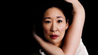 Killing Eve : 5 bonnes raisons d'avoir un crush sur Sandra Oh