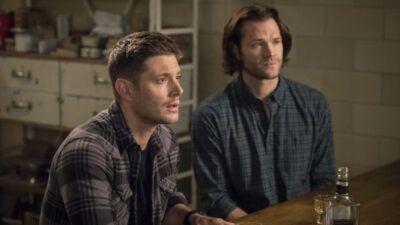 Supernatural : Jensen Ackles a mal digéré la fin de la série