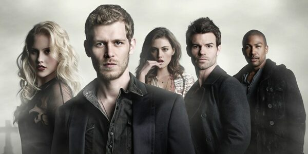 the-originals-s1-cast-02