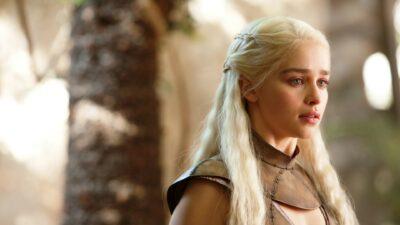 Game of Thrones : HBO prépare un spin-off sur la maison Targaryen