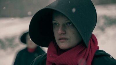 The Handmaid's Tale : un nouveau teaser effroyable pour la saison 2