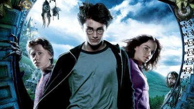 Harry Potter : Daniel Radcliffe est partant pour une série sur les Maraudeurs
