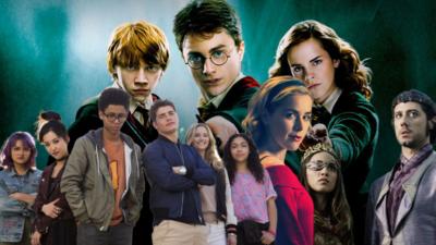 Supernatural, Sabrina…11 séries à regarder pour les fans d'Harry Potter