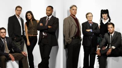 NCIS : une énorme révélation change tout pour un personnage culte de la série