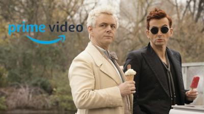 Amazon Prime Video : découvrez les 18 nouveaux projets très attendus de la plateforme