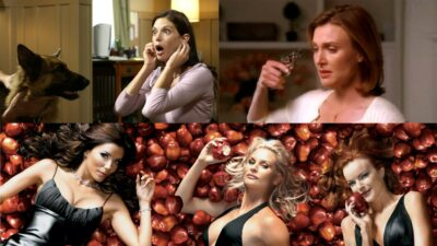 Desperate Housewives : les 9 plus grosses incohérences de la série