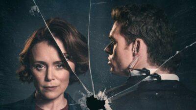 Bodyguard : la série aura-t-elle droit à une saison 2 ?