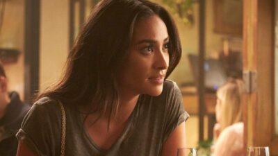 Sabrina, The Purge, Parfaite… 10 nouvelles séries à ne pas louper