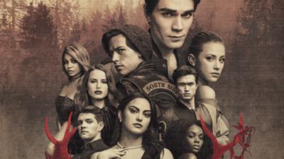 Riverdale, Grey's Antomy, Supernatural… : toutes les dates de retour de vos séries préférées