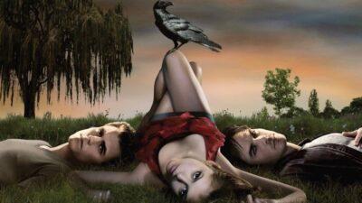 10 choses qui prouvent que t'es (sérieusement) fan de The Vampire Diaries