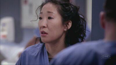Grey's Anatomy : Sandra Oh ne veut pas revenir dans la série… Pour le moment