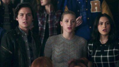 Riverdale : tout ce qu'on sait déjà sur la saison 4