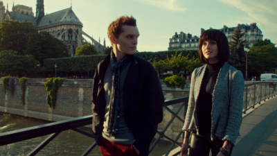 Shadowhunters à Paris : 6 adresses visitées par Clary et Jonathan