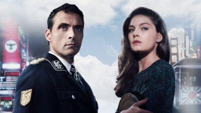 The Man in The High Castle : 8 questions dont on veut les réponses dans la saison 3