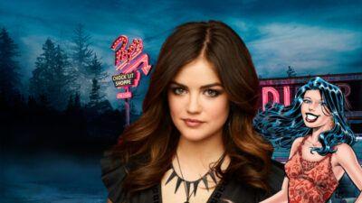 Riverdale : 9 détails flippants qui lient la série à Pretty Litte Liars