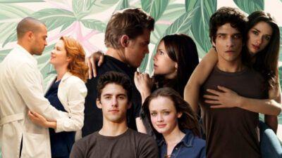 10 couples de séries qu'on pensait voir se remettre ensemble et en fait non