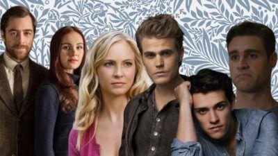 7 couples de séries qu'on attendait et qui nous ont bien déçus #2