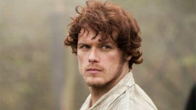 Quiz : réponds à ces questions, on te dira si tu mérites Jamie d'Outlander