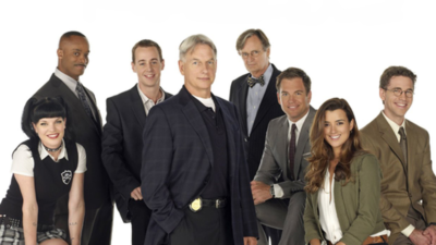 NCIS, Enquêtes Spéciales : la recette du succès de la série