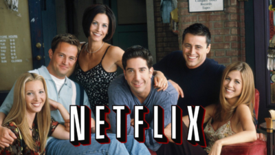 Netflix : vous voulez empêcher la lecture automatique du prochain épisode ? Voilà comment faire