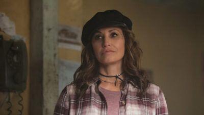 Riverdale : la mère et la soeur de Jughead seront-elles dans la saison 3 ?