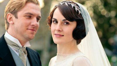 Downton Abbey : le film adapté de la série sortira en 2019 !