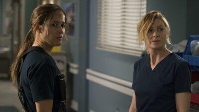 Grey's Anatomy : le Grey Sloan Memorial est-il maudit ?