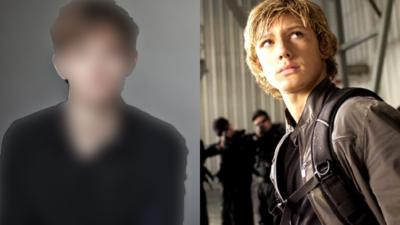 Alex Rider : on connaît enfin l'acteur qui va jouer le jeune espion dans la série