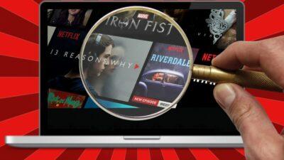 Netflix : pourquoi certaines séries disparaissent du catalogue ?