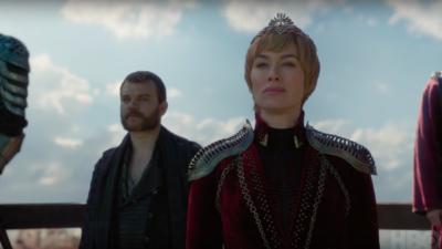 Game of Thrones saison 8 : que va-t-il se passer dans l'épisode 4 ?