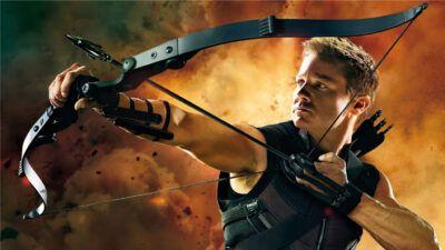 Disney+ : une série Marvel sur Hawkeye en préparation pour la plateforme