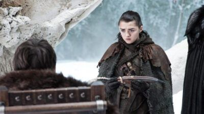Game of Thrones : 5 moments clés qui ont aidé pendant la Bataille de Winterfell