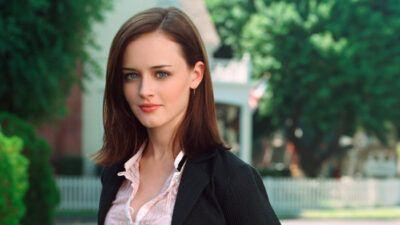 Gilmore Girls : pourquoi Rory ne mérite pas notre haine