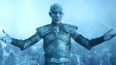 Game of Thrones saison 8 : le Night King, les Marcheurs Blancs… Cette théorie remet tout en cause