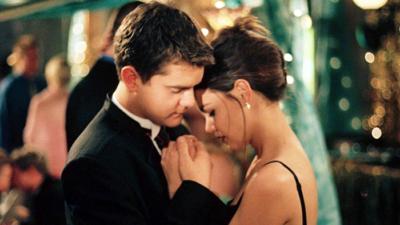10 couples de séries qui ne sont pas restés ensemble aussi longtemps que vous le pensiez