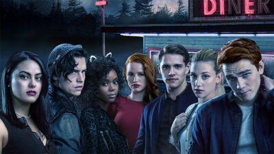 Riverdale : 3 GROS indices sur les prochains épisodes de la saison 2
