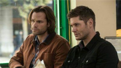 Supernatural : de nombreuses morts attendues dans la saison 15