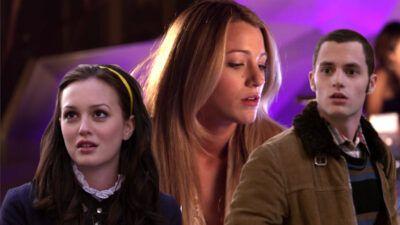 Gossip Girl : 8 des plus grosses incohérences de la série