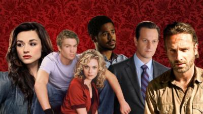Les 14 départs de stars de séries les plus choquants