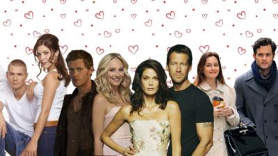 Ces couples de séries qui auraient dû finir ensemble (dans le bonheur)