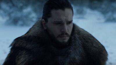 Game of Thrones saison 8 : ces nouveaux teasers annoncent le pire